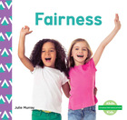 Fairness, ed. , v.
