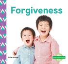 Forgiveness, ed. , v.