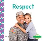 Respect, ed. , v.