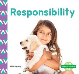 Responsibility, ed. , v.  Icon