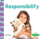 Responsibility, ed. , v.