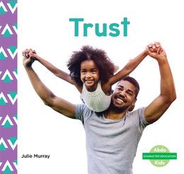 Trust, ed. , v.  Icon