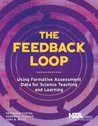 The Feedback Loop, ed. , v.