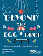 Beyond the Egg Drop, ed. , v.