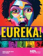Eureka!, ed. , v.