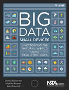 Big Data Small Devices, ed. , v.