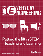 More Everyday Engineering, ed. , v.