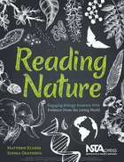 Reading Nature, ed. , v.
