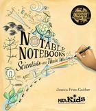 Notable Notebooks, ed. , v.