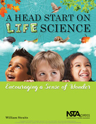 A Head Start on Life Science, ed. , v.