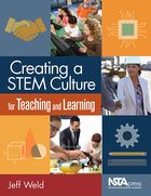 Creating a STEM Culture for Teaching and Learning, ed. , v.