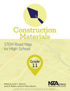 Construction Materials, Grade 11, ed. , v.