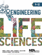 Engineering in the Life Sciences, 9-12, ed. , v.