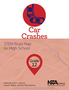 Car Crashes, Grade 12, ed. , v.