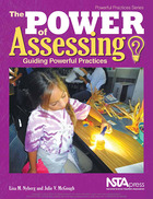 The Power of Assessing, ed. , v.