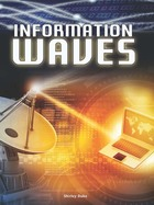 Information Waves, ed. , v.