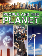 People and the Planet, ed. , v.