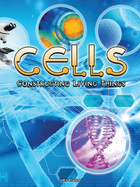 Cells, ed. , v.