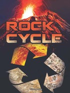 Rock Cycle, ed. , v.