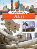 Dallas, ed. , v.
