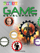 STEAM Jobs in Game Development, ed. , v.
