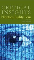 Nineteen Eighty-Four, ed. , v.