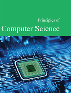 Principles of Computer Science, ed. , v.