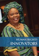 Human Rights Innovators