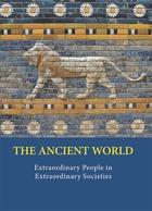The Ancient World, ed. , v.