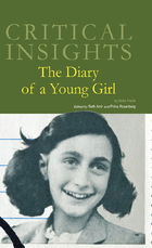 The Diary of a Young Girl, ed. , v.