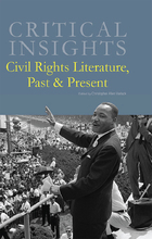 Civil Rights Literature, Past & Present, ed. , v.
