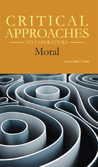 Critical Approaches to Literature: Moral, ed. , v.