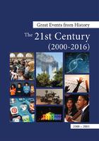 The 21st Century, ed. , v.