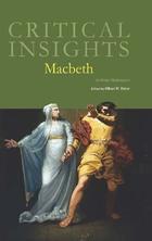 Macbeth, ed. , v.