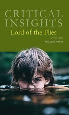 Lord of the Flies, ed. , v.