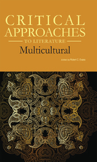 Critical Approaches to Literature: Multicultural, ed. , v.