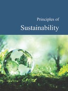 Principles of Sustainability, ed. , v.