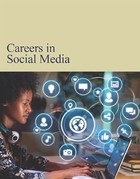 Careers in Social Media, ed. , v.