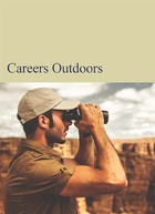 Careers Outdoors, ed. , v.
