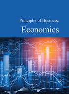 Principles of Business: Economics, ed. , v.