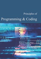 Principles of Programming and Coding, ed. , v.