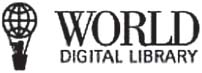 The World Digital Library logo.