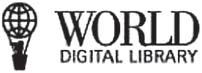The World Digital Library logo.