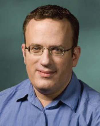Brendan Eich, Mozilla Corporation.