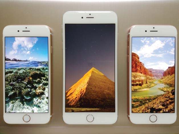 A smartphone is a tool of mobile computing, capable of web browsing, e-mail access, video playback, document editing, file transfer, image editing, and many other tasks.