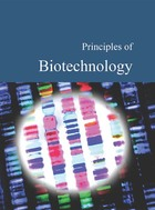 Principles of Biotechnology, ed. , v.