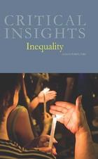 Inequality, ed. , v.