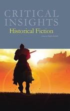Historical Fiction, ed. , v.