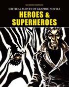 Heroes & Superheroes, ed. 2, v.