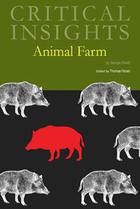 Animal Farm, ed. , v.